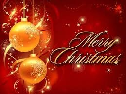 191 best merry christmas quotes wishes images on pinterest