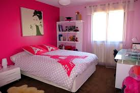 d o chambre fille 11 ans beautiful chambre fille 11 ans contemporary home decor tips 2018