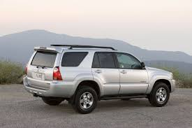 2009 toyota 4runner trail edition 2009 toyota 4runner trail edition picture pic image