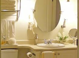 framed bathroom mirrors ideas mirror brushed nickel bathroom mirror cool ideas for mirrors