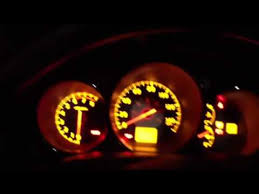 how to clear check engine light 2006 nissan altima check engine light www lightneasy net