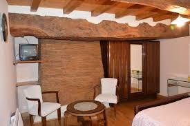 chambre d hôtes à dinge haute bretagne ille et vilaine chambre d hôtes à lanrigan haute bretagne ille et vilaine