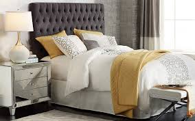 Small Bedroom Lighting Ideas Lighting In Small Bedroom Design Ideas Advice Ls Plus