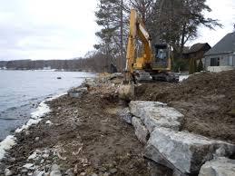 excavating u201chow to u201d u2013 excavatinginfo com u2013 news u2013 equipment u2013 products