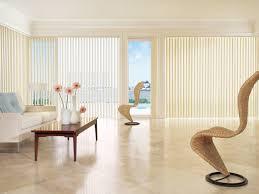 Linen Vertical Blinds Furniture 22 Fascinating Vertical Blinds Design Ideas Kropyok