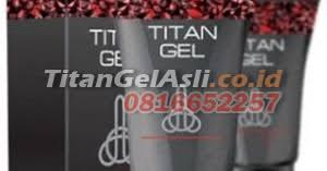 agen jual titan gel asli di kudus
