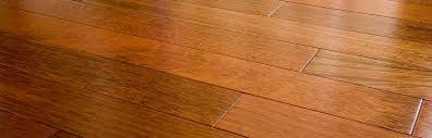 Laminate Flooring Designs Dallas Laminate Flooring The Boss The Boss Builders Outlet