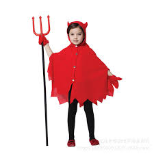 Cute Halloween Costumes Girls Cheap Pretty Halloween Costumes Aliexpress
