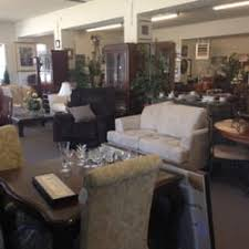 Cost Plus Sofas Dublin Consignment Furnishings 27 Reviews Furniture Stores 6891