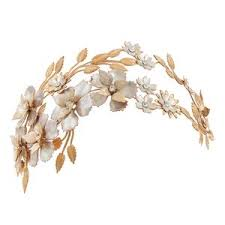 bridal accessories australia bridal accessories wedding hair pieces browne australia