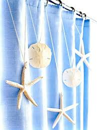 summer decoration 20 fresh summer decoration ideas inspired by your beach vacation