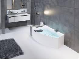 rimozione vasca da bagno vasca da bagno prezzi bello vasca da bagno novellini prezzi org