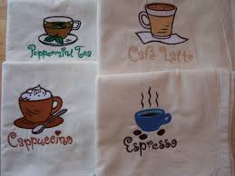Personalized Kitchen Gifts by Personally Yours Embroidery Personalized Gifts And Custom Embroidery