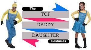 Italian Halloween Costume Daddy Daughter Costumes Costume Supercenter Blog