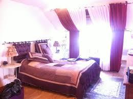 chambre violetta lit de la violetta photo de le verger du sausset beaune tripadvisor