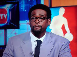 chris webber haircut corporate peeps fade vs haircut page 6 sports hip hop piff