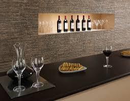 carrelage mural mosaique cuisine carrelage cuisine mosaique mosaque sol et mur vestige gris