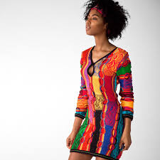 extraordinary coogi sweater uncategorized filecoogi stierch jpg