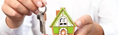 Vermietung Vermietung Ihrer Immobilie Vista Immobilien