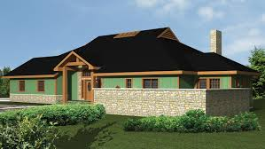 home plans with courtyard home designs with courtyard from