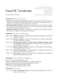 Resume Writing Workshop Objectives by Divine Cpa Resume Senior Accountant Httpwwwresumecareerinfosenior