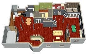 Basement Wet Bar Design Ideas Basement Design Plans U2013 Mobiledave Me