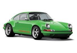 cars like porsche 911 the best porsche is an one photos gq