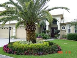 Florida Garden Ideas Florida Garden Design Fashionable Ideas Garden Design 1 On Home