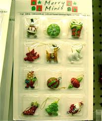 get crafty for the holidays the mini garden guru from