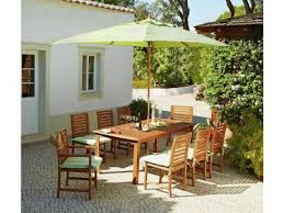 8 seat patio table argos product support for collection madison 8 seater wooden patio
