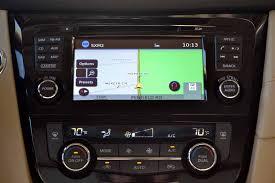 nissan rogue acceleration problems 2017 nissan rogue hybrid review autoguide com news