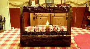 primitive living room ablimo similiar primitive decorating ideas bedroom keywords