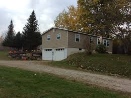 dorchester nh real estate for sale homes condos land and