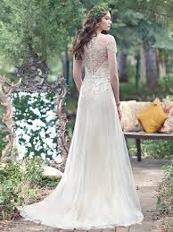 wedding dresses maggie sottero amal wedding dress maggie sottero