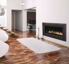 Superior Fireplace Manufacturer by Superior Vent Free Linear Luminary Fireplace Fine U0027s Gas