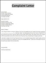 Forbes Resume Tips Dissertation Titles For Msc Nursing Cheap Dissertation