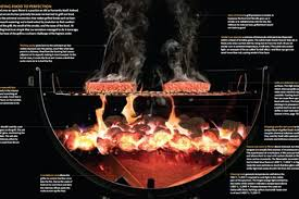 the modernist cuisine modernist cuisine s complicated hamburger recipe eater