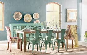 charlton home gaines hand woven natural area rug u0026 reviews wayfair