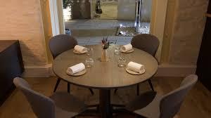 dining table l restaurant tables l cafe tables l steel vintage uk