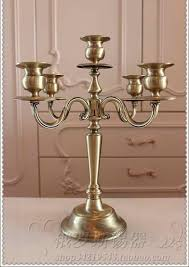 compare prices on vintage candelabra online shopping buy low