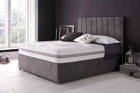 Double Ottoman Bed 4ft Small Double Ottoman Beds Beds On Legs Blog Beds On Legs Blog