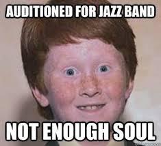 Old Internet Memes - ginger jokes never get old internet memes juxtapost