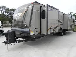 2014 prime time lacrosse 327res travel trailer lewisville tx