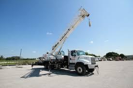 sims crane u0026 equipment florida u0027s leader in crane rental u0026 heavy