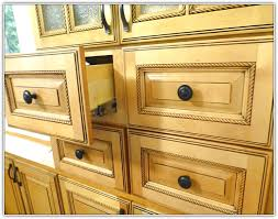 Kitchen Cabinet Trim Molding by Kitchen Cabinet Molding And Trim Home Design Ideas