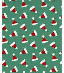 holiday showcase christmas cotton fabric 43