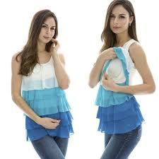 best 25 breastfeeding clothes ideas on pinterest breastfeeding