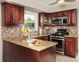glass backsplash for kitchen 5 reasons why kitchen designers glass backsplashes