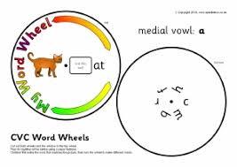 cvc ccvc and cvcc words printables teaching resources sparklebox
