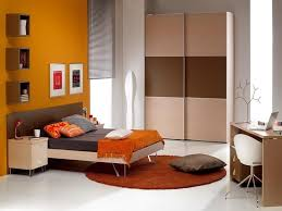bedroom decorating ideas on a budget cheap bedroom decorating ideas fresh bedrooms decor ideas